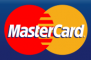 reliant-cycle-services-mastercard