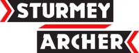 reliant-cycle-services-sturmey-archer