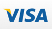 reliant-cycle-services-visa